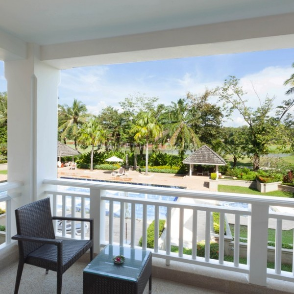 Apartments with 2 bedrooms in Laguna