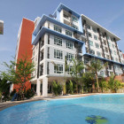 Apartments Barbera 1-2 bedrooms