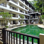 Apartments Surin Gate with 1 or 2 bedrooms