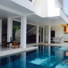 Luxury villa in Kathu 2 bedrooms