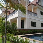 Villa in Kamala Beach 3 bedrooms