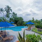 Apartments on Surin Beach 2 bedrooms