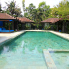 Villa Oasis 7 bedrooms near Bang Tao beach