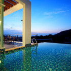 Villa Roana 4 bedrooms