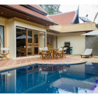 Naka Villa in Kamala 2 bedrooms