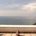 Panorama seaview penthouse 4 bedrooms