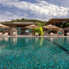 Villa Dara Surin 7 bedrooms