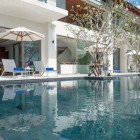 Villa The Aquila Phuket