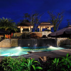 Modern Thai Villa resort 1-2 bedrooms