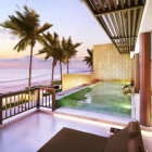 Laguna Beachfront Residence 2-3 bedrooms