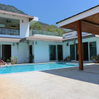 Villa in Kamala (A1) 3 bedrooms