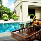 Villa Althea Residence 4 bedrooms