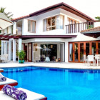 Surin Moon Villa 4 bedrooms
