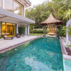 Bang Tao Diamond Villa 3 bedrooms