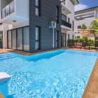 Laguna Park Pool House 4 bedrooms