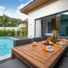 Coco Kamala Pool Villa 3 bedrooms