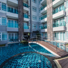 Apartments Calypso 2 bedrooms