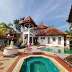 Villa Kamala Thong House 5 bedrooms