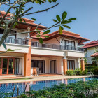 Laguna Luxury Villa Nutella 4 bedrooms