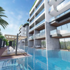 Apartments Bright Phuket