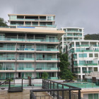 Apartments Lambaek with 1 bedroom