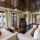 Villa Surin Springs 4 bedrooms