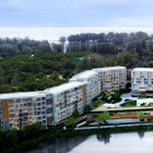 Apartments Dhawa Phuket 1-2 bedrooms