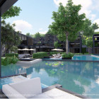 Apartments  Lake Azure