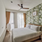 Apartments Cassia Residences 2-3 bedroom
