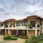 Laguna Phuket 2-bedroom TownHouse